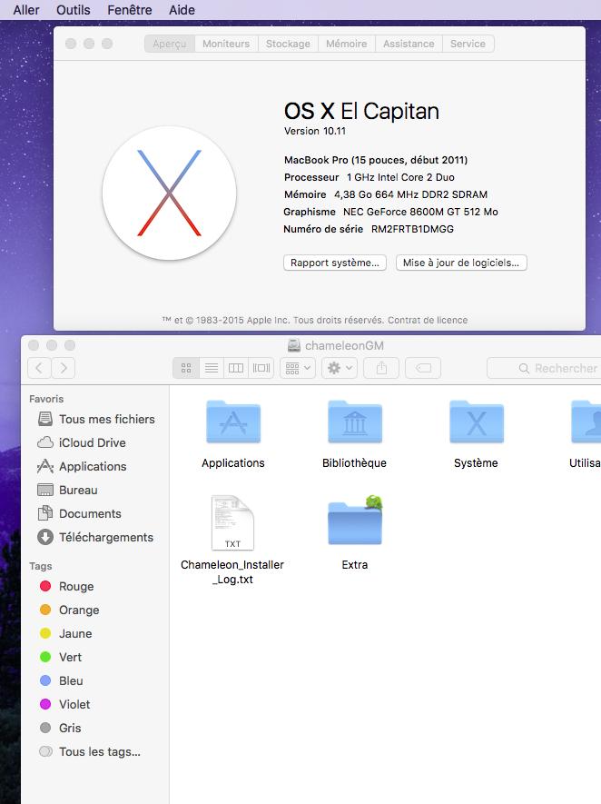 Chameleon OS X El Capitan.app - Page 2 Sans_t13