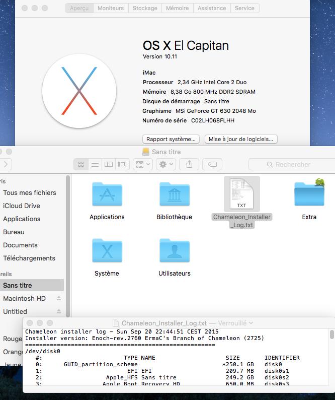 Chameleon OS X El Capitan.app - Page 2 Sans_t14