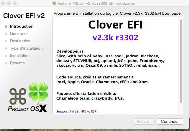 Clover Créateur-V11 (Message principal) Sans_t24