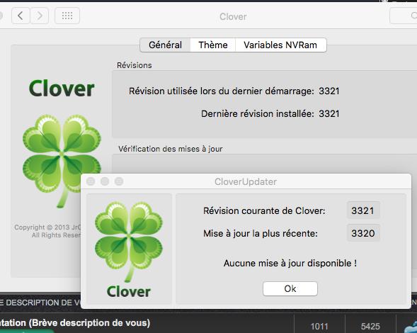 Clover Créateur-V10 (Message principal) - Page 3 Sans_t27