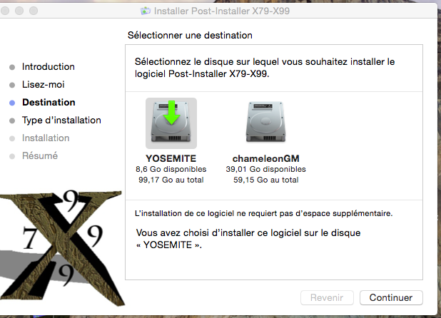 post installer X79-X99 n'affiche pas le SSD X79_x910