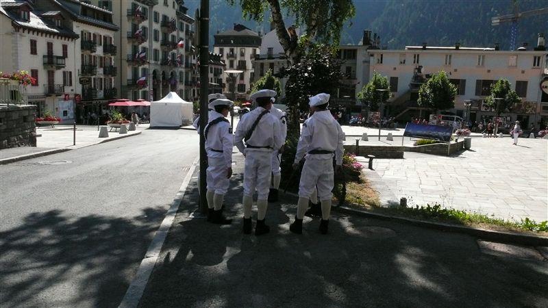 ACTIVITES DIVERSES DE LA DELEGATION HAUTE SAVOIE D10