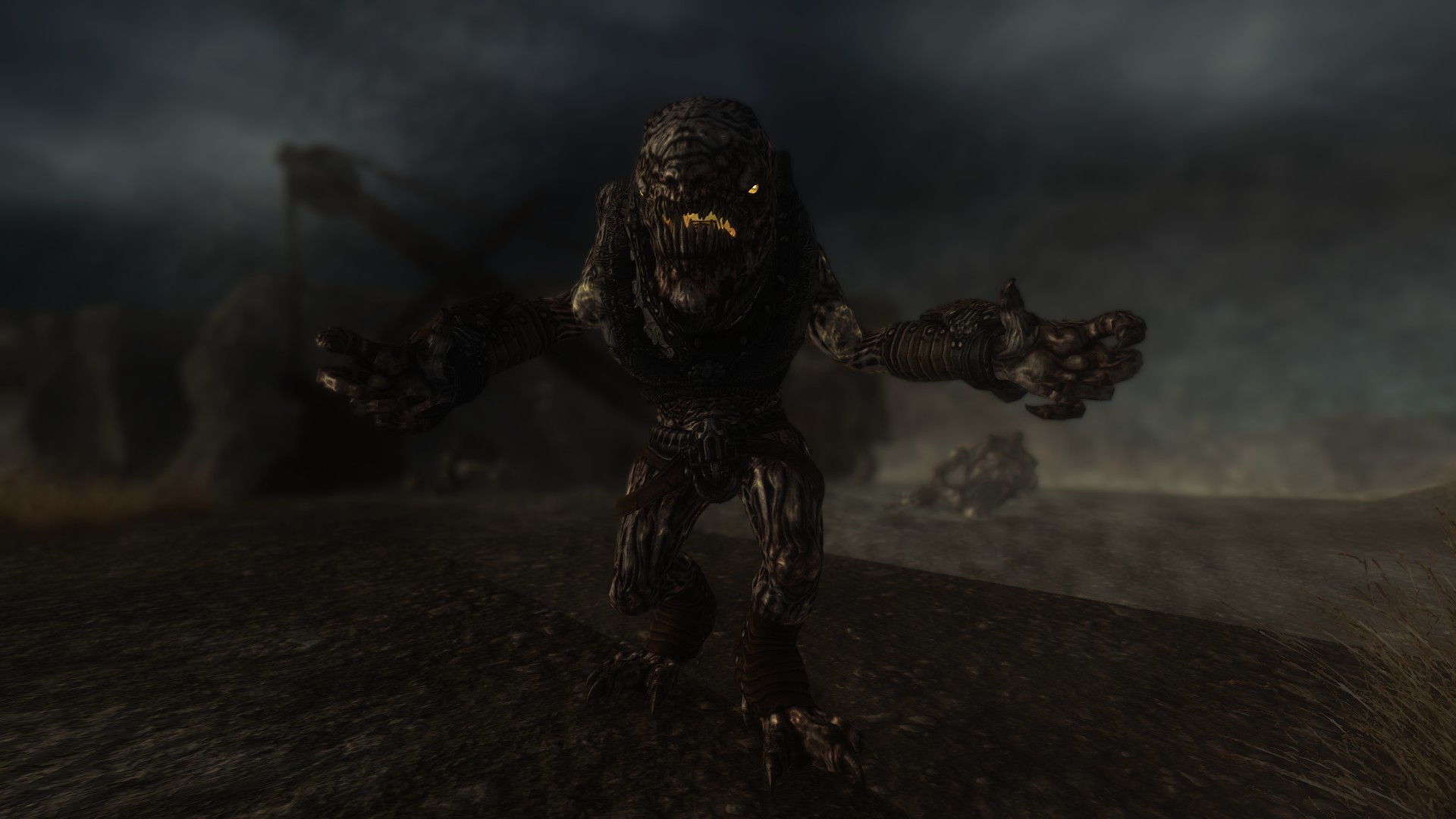 2015 October Screenshot Contest [WINNERS ANNOUNCED!] - Page 2 Mod_ma14
