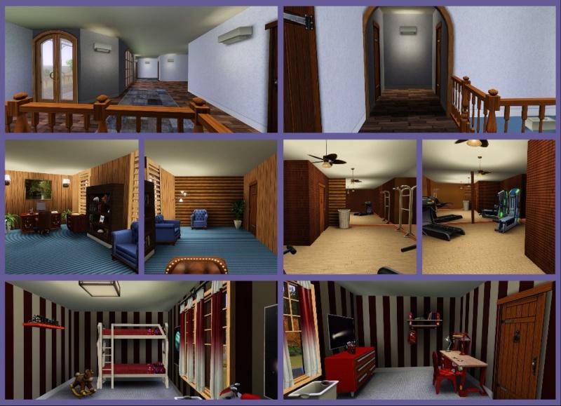 Dream Homes Assignments Alpine12