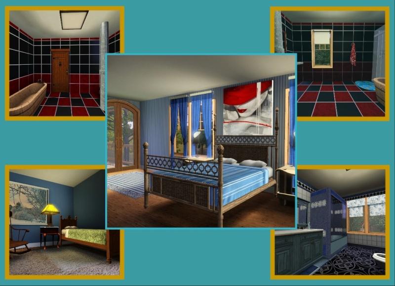 Dream Homes Assignments Alpine14