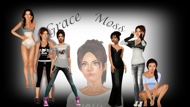 Grace Moss (Link test - Updated) Grace_10