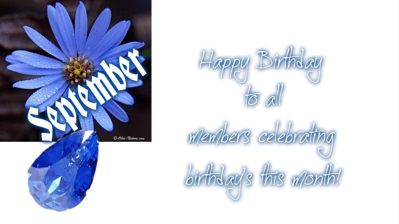 Happy Birthday September members! Pizap_10