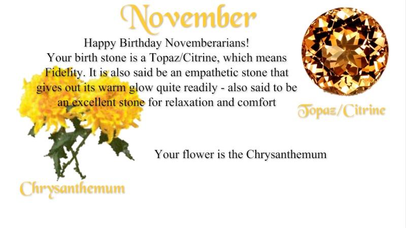 Happy Birthday November members Pizap_11