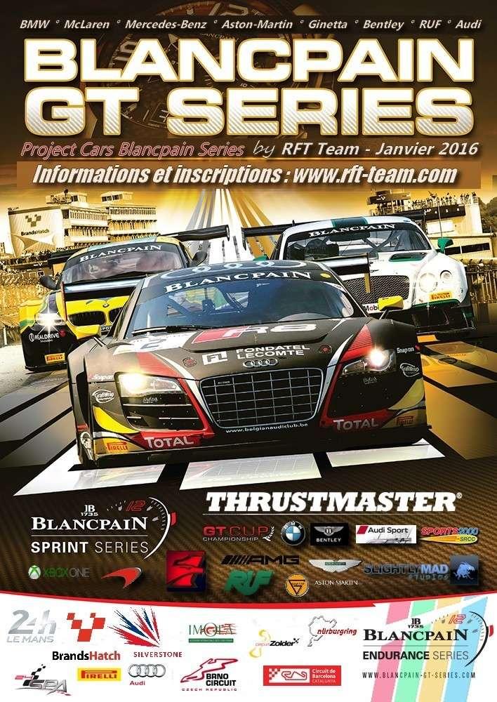 Blancpain GT Series Cover_10