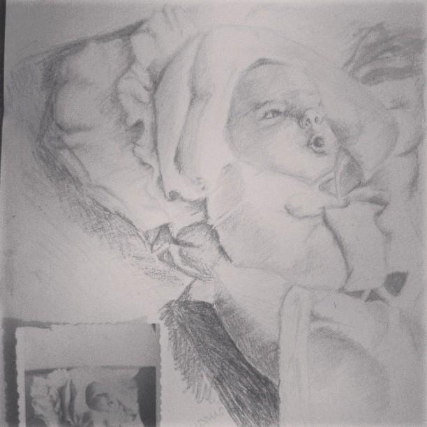 desene by me 11754310