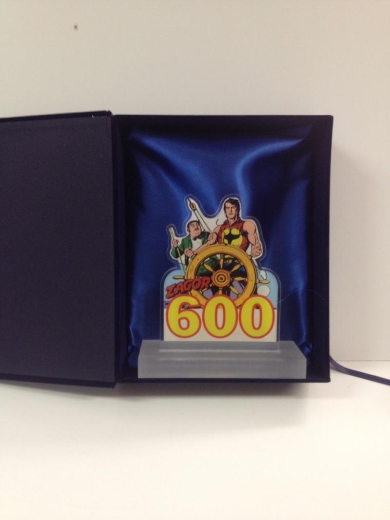 GADGET 600 ZTN - PRENOTAZIONI Img_2423