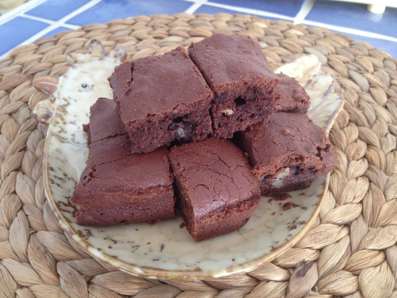 Brownies  Img_0112