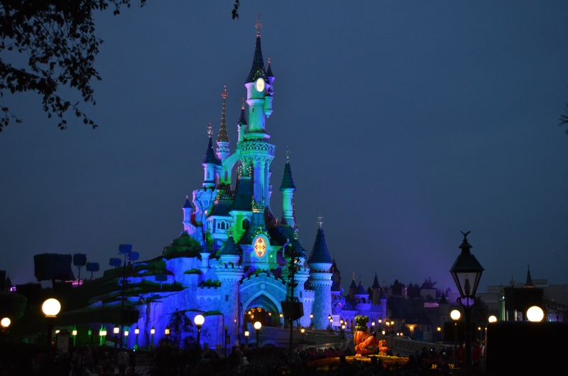 Vos photos nocturnes de Disneyland Paris - Page 6 Dsc_0111