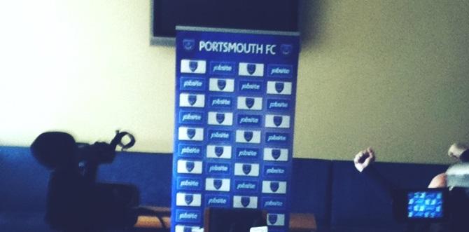 [MC - FIFA 16] SOL CAMPBELL - Portsmouth [ING] ★ - Página 6 Pompey10