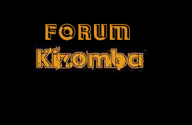 FORUM KIZOMBA