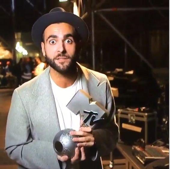 MTV EMA 2015 - Assago 25/10/2015 - Pagina 5 Mtv_em10
