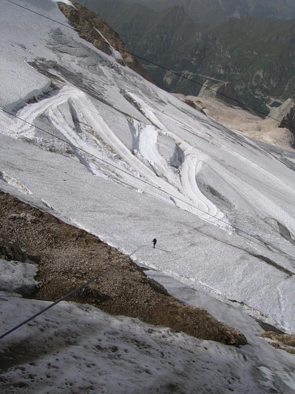 I ghiacciai delle Dolomiti - Pagina 11 Marmol10