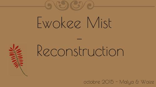 Ewokee Mist Light-10