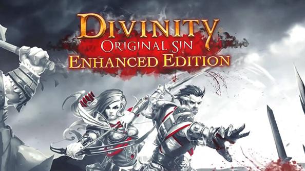 The Games Den - TGD REVIEWS Divini10