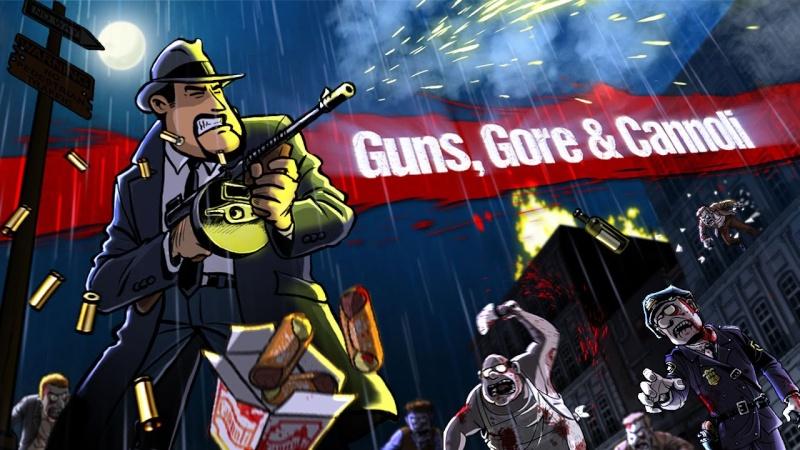 The Games Den - TGD REVIEWS Ggigig12