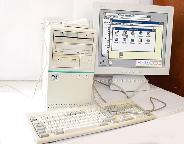 [VENDU] Tour FAT Computer avec Windows 3.0 90€ Ftcomp10