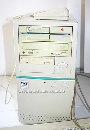 [VENDU] Tour FAT Computer avec Windows 3.0 90€ Ftcomp11
