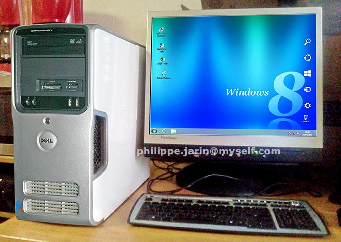 [VENDU] Tour Dell Pentium IV dual, 3,20Ghz windows 8  95€ 63ph10