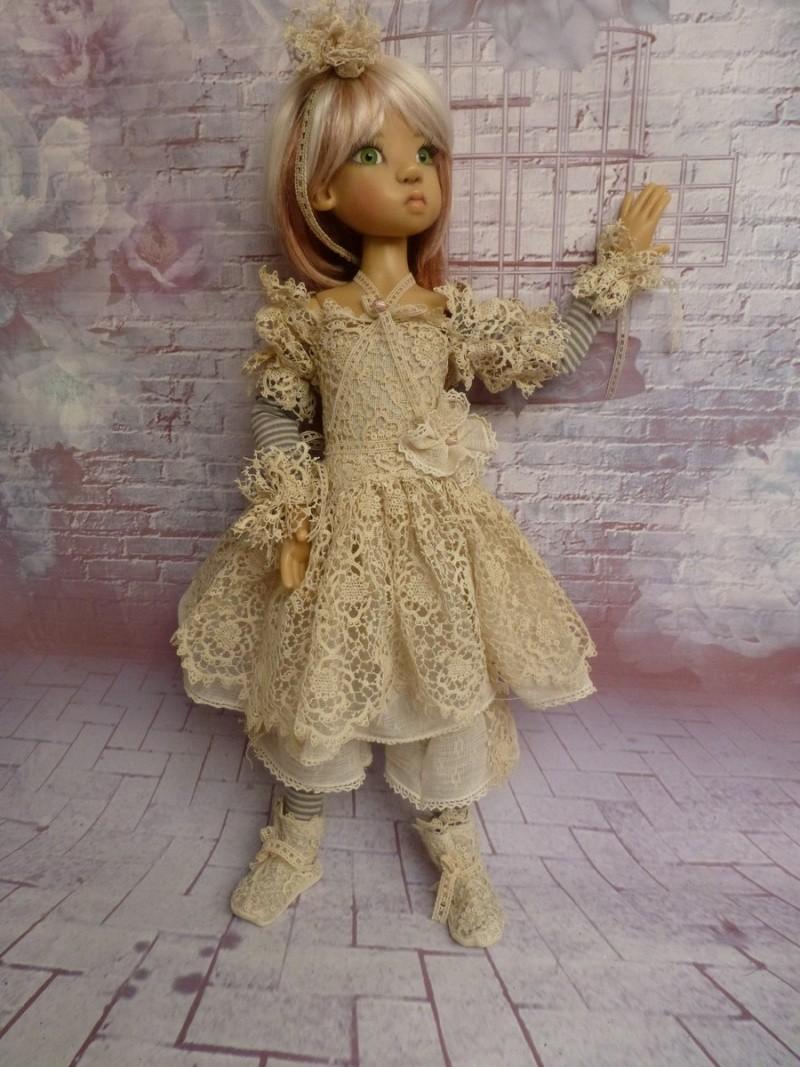 poupées de Kaye Wiggs - les tenues - by marianna - - Page 40 P1120712
