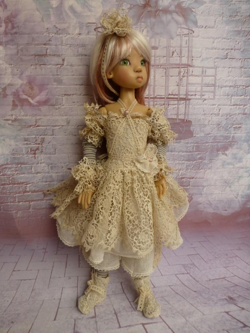 poupées de Kaye Wiggs - les tenues - by marianna - - Page 40 P1120713