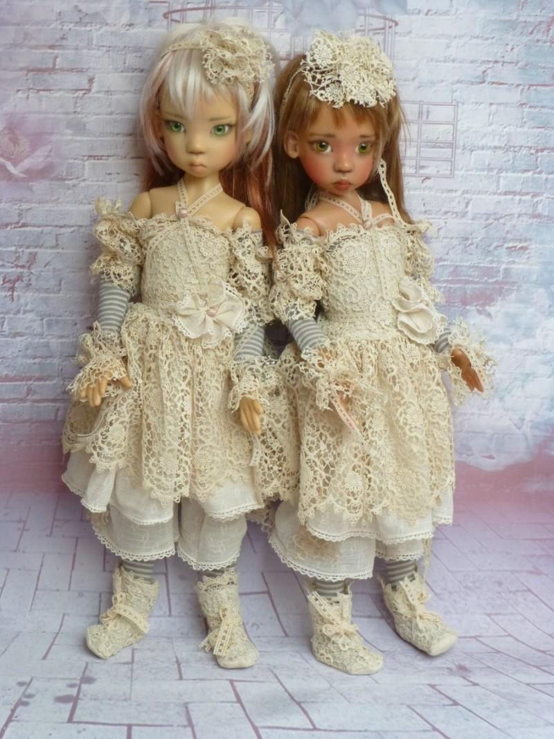 poupées de Kaye Wiggs - les tenues - by marianna - P1120715