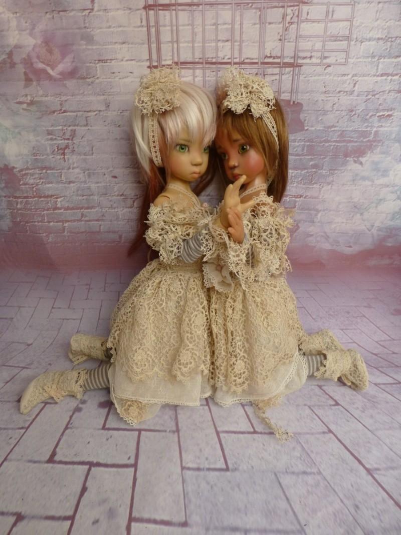 poupées de Kaye Wiggs - les tenues - by marianna - P1120716
