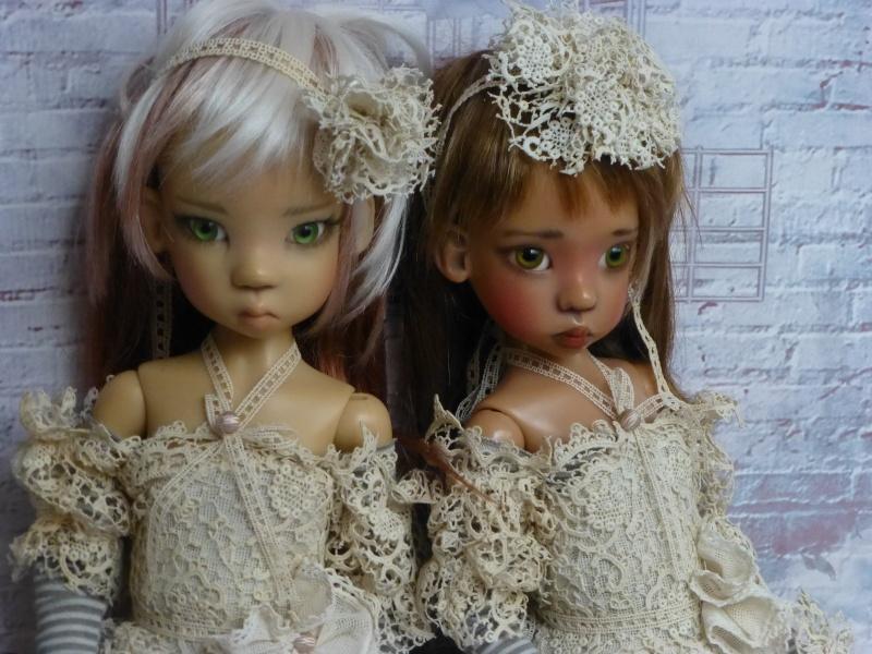 poupées de Kaye Wiggs - les tenues - by marianna - P1120717
