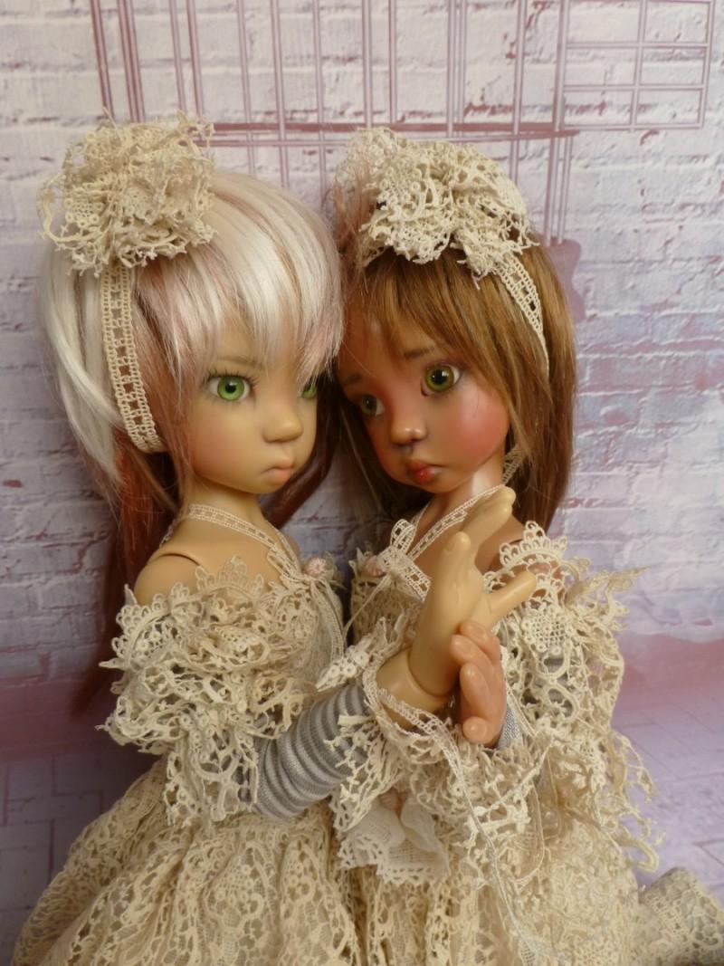 poupées de Kaye Wiggs - les tenues - by marianna - P1120719