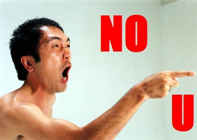 Meme Fights ! Kunky je te défie !!! - Page 2 No_u_f10