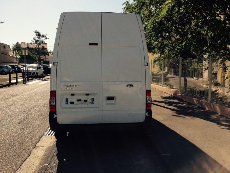 [MK7 ]mon transit mon véhicule bien sur _copie15