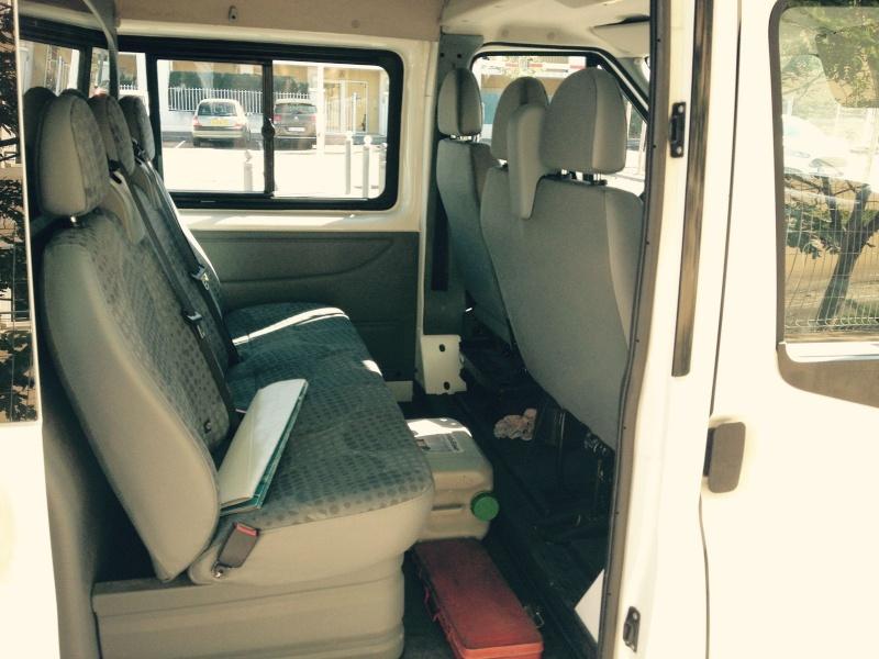 [MK7 ]mon transit mon véhicule bien sur _copie17