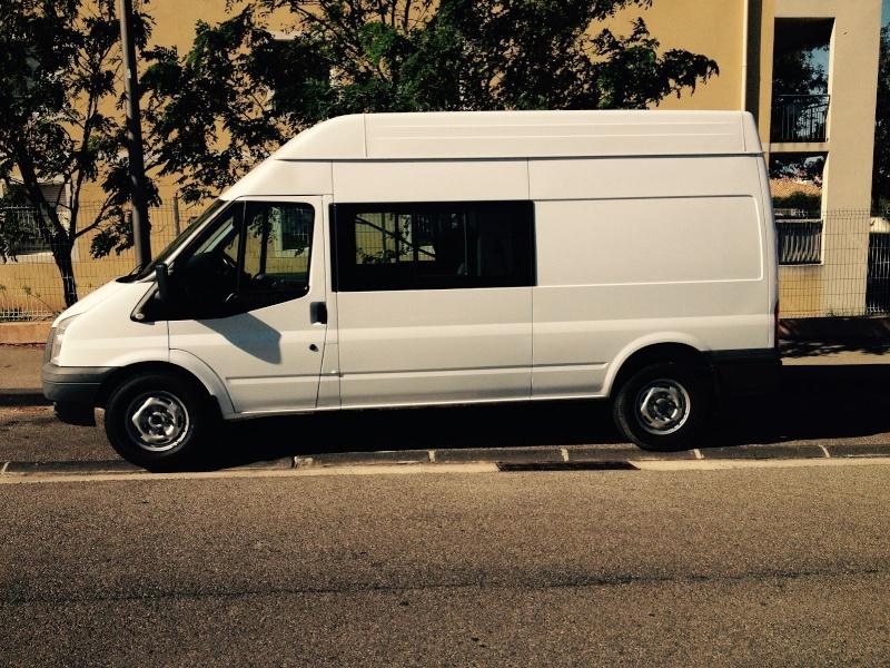 [MK7 ]mon transit mon véhicule bien sur _copie20