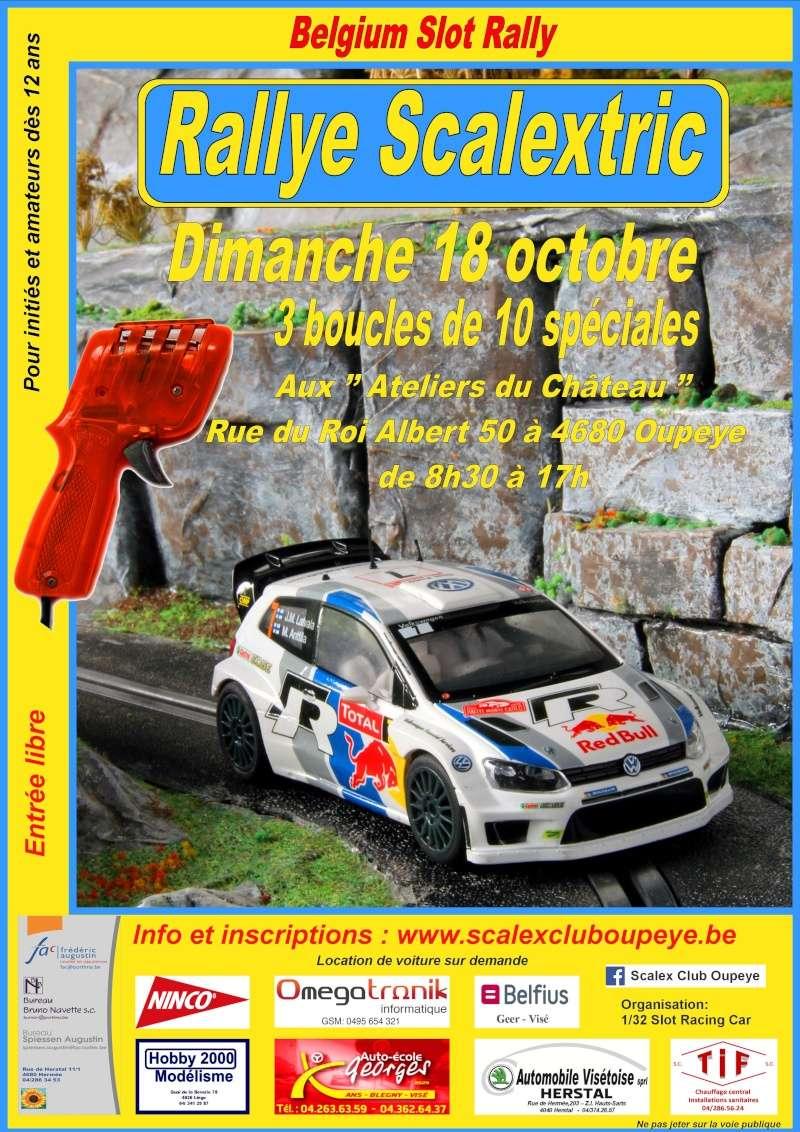 Rallye des Robètes 4_affi10