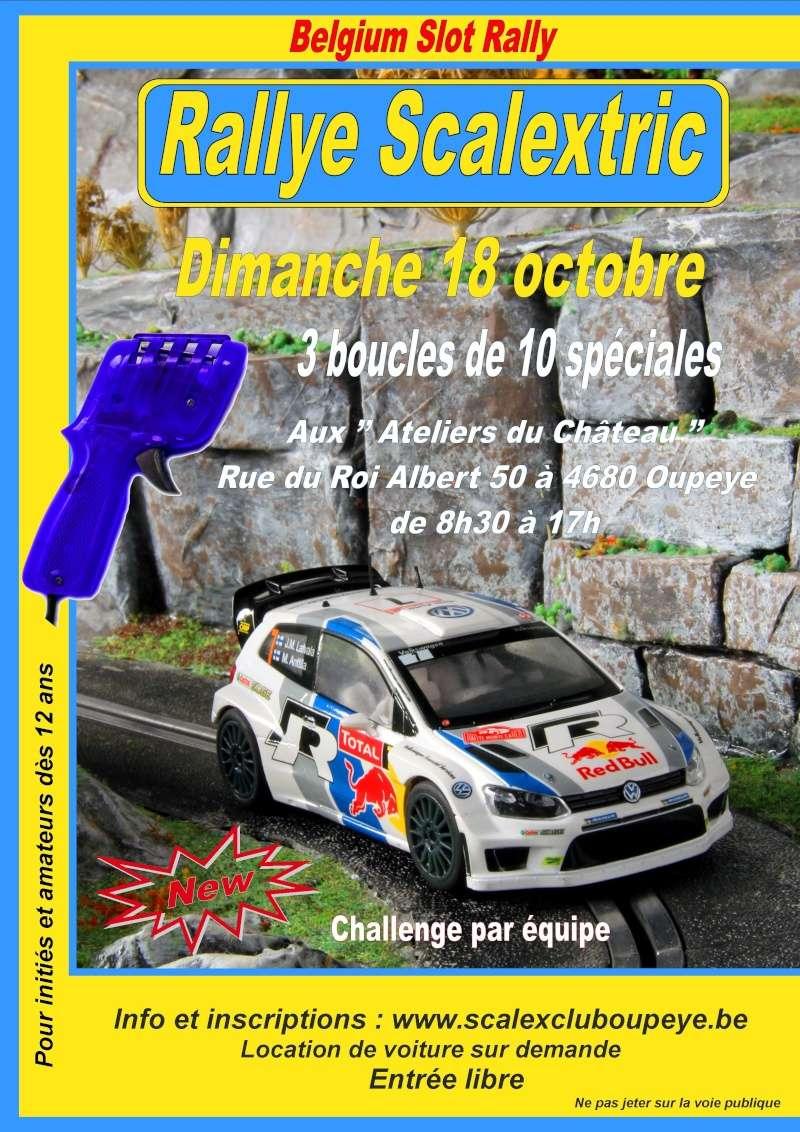 Rallye des Robètes Flyers11