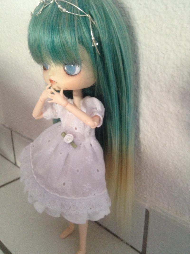 MimiCooks's Dolls [Galène/Meiko/Ra Muw] Img_0410