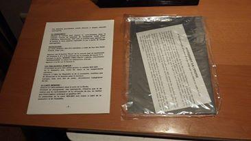 NOTICES AES : double notice en français des versions GUILLEMOT (listing) - Page 7 11940610