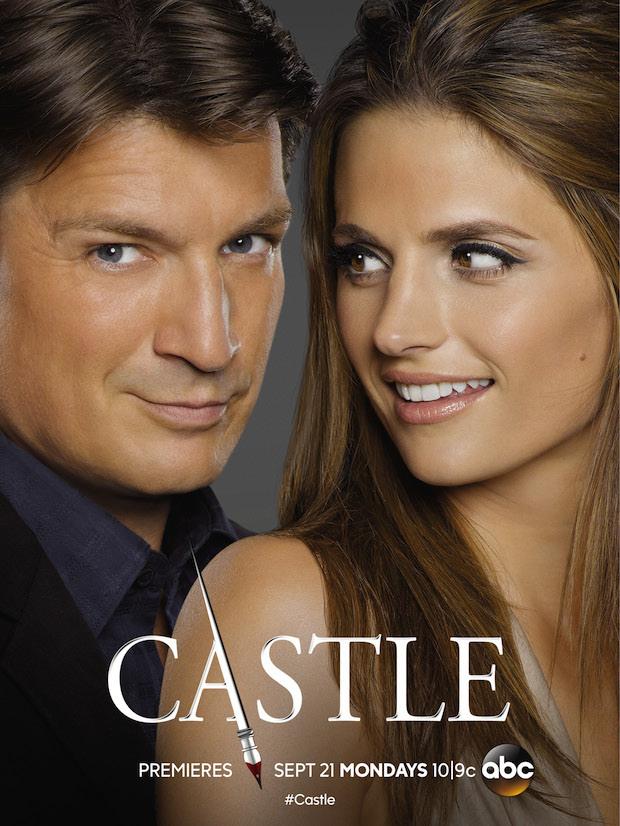 castleforever