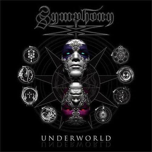 Symphony X - Underworld (2015) 12221410