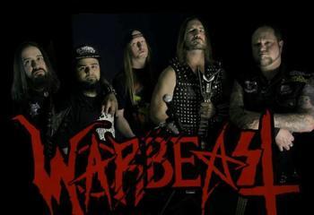 Warbeast - Destroy (2013) 15121510