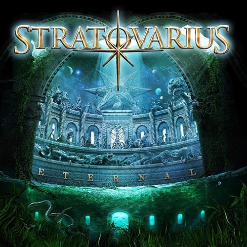 Stratovarius - Eternal (2015) Foldde10