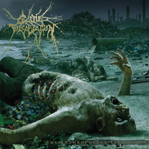 Cattle Decapitation - The Anthropocene Extinction (2015) - Página 2 Mid_3510