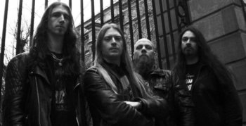 Grave - Out Of Respect For The Dead (2015) Uunq7q10