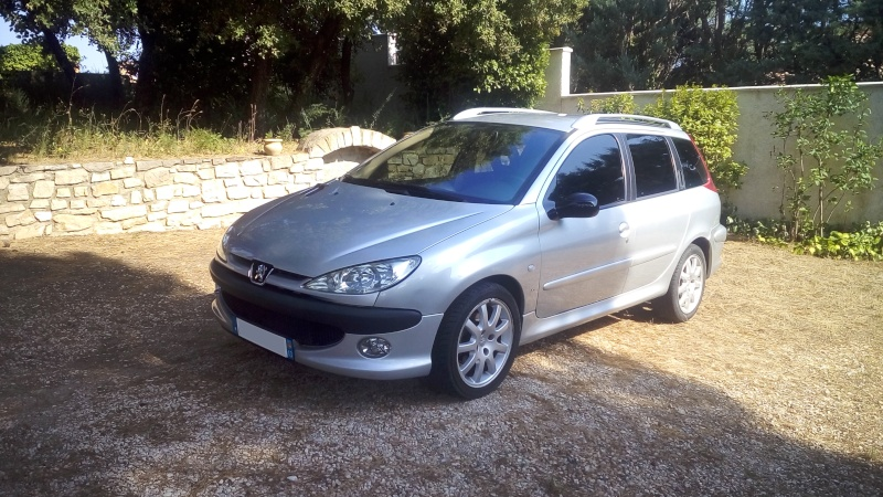 206 SW 1.6 HDI 110CV FINITION 16S Img_2010