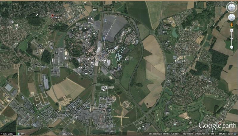 mise à jour des vues satellite ggogle map et google earth  Vue-de10