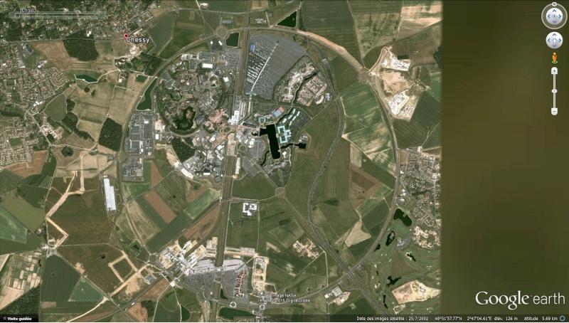 mise à jour des vues satellite ggogle map et google earth  Vue-de11